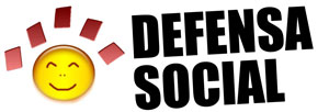 Defensa Social